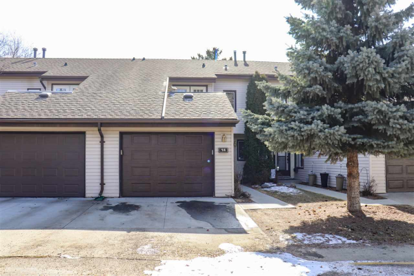 14 Grandin Wood Estates NW, St. Albert