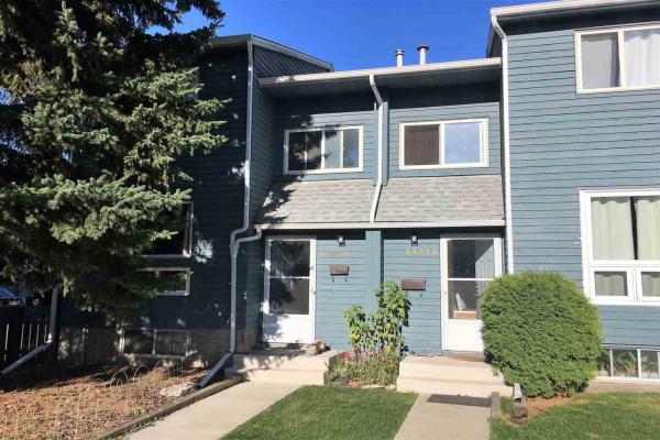 14223 32 Street, Edmonton