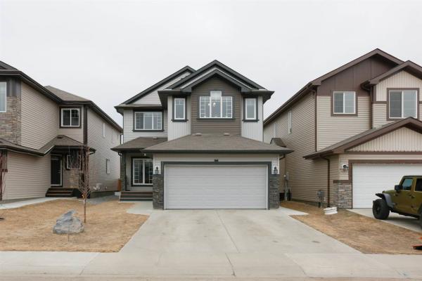 3320 13 Avenue, Edmonton