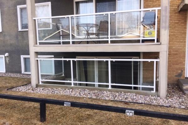 5 11008  124 Street, Edmonton