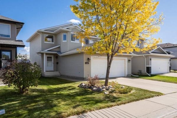 13063 35 Street, Edmonton