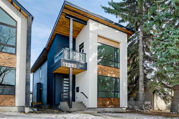 11315 132 Street, Edmonton