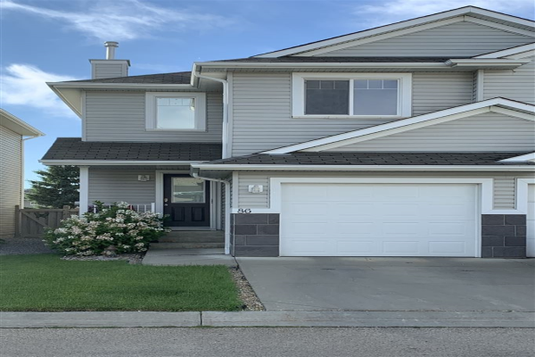 86 287 MacEwan Road, Edmonton