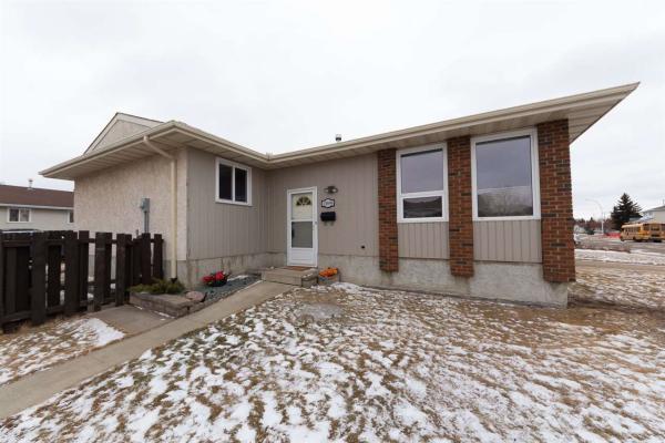 13899 114 Street, Edmonton
