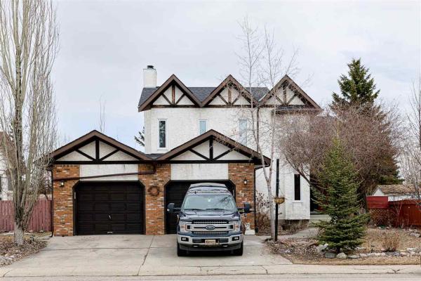 4403 147 Street, Edmonton