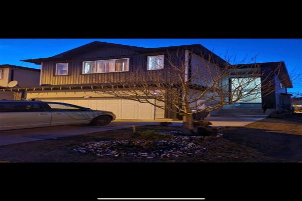 1424 36A Avenue, Edmonton
