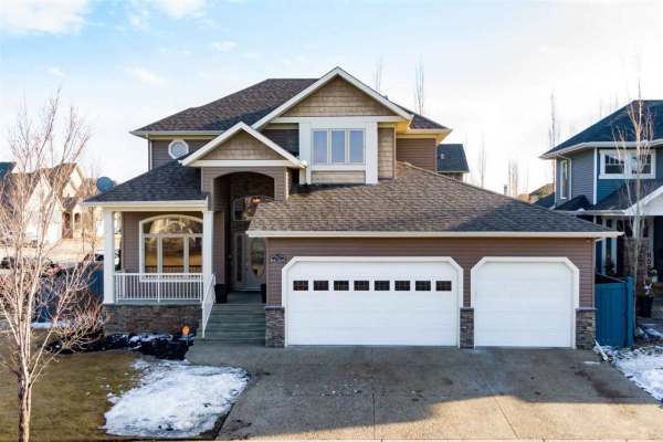 5421 BAIE CAILLOU Bay, Beaumont