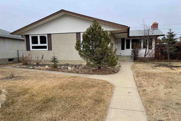 13407 91 Street, Edmonton