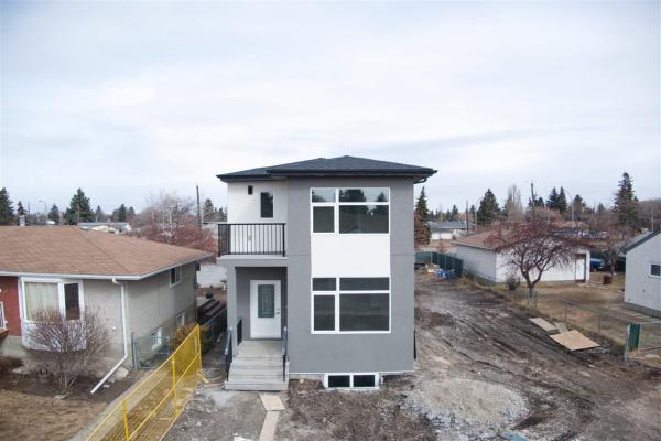 15740 106A Avenue, Edmonton