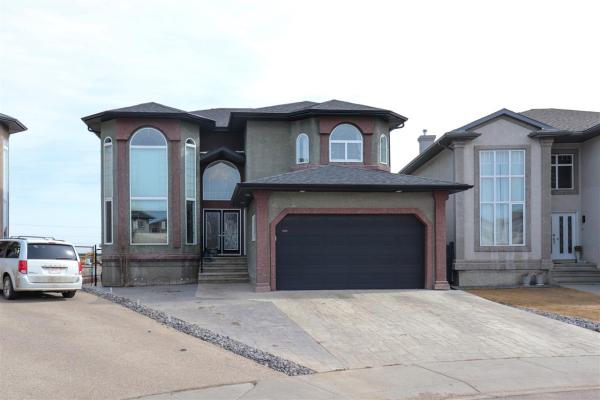14823 14 Street, Edmonton