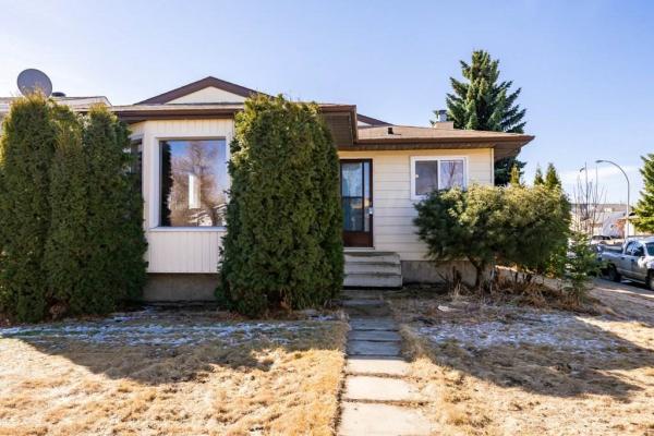 4123 37A Street, Edmonton