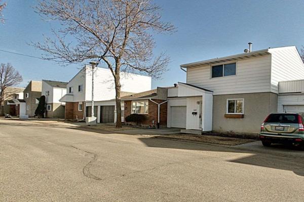 1112 Millbourne Road E, Edmonton