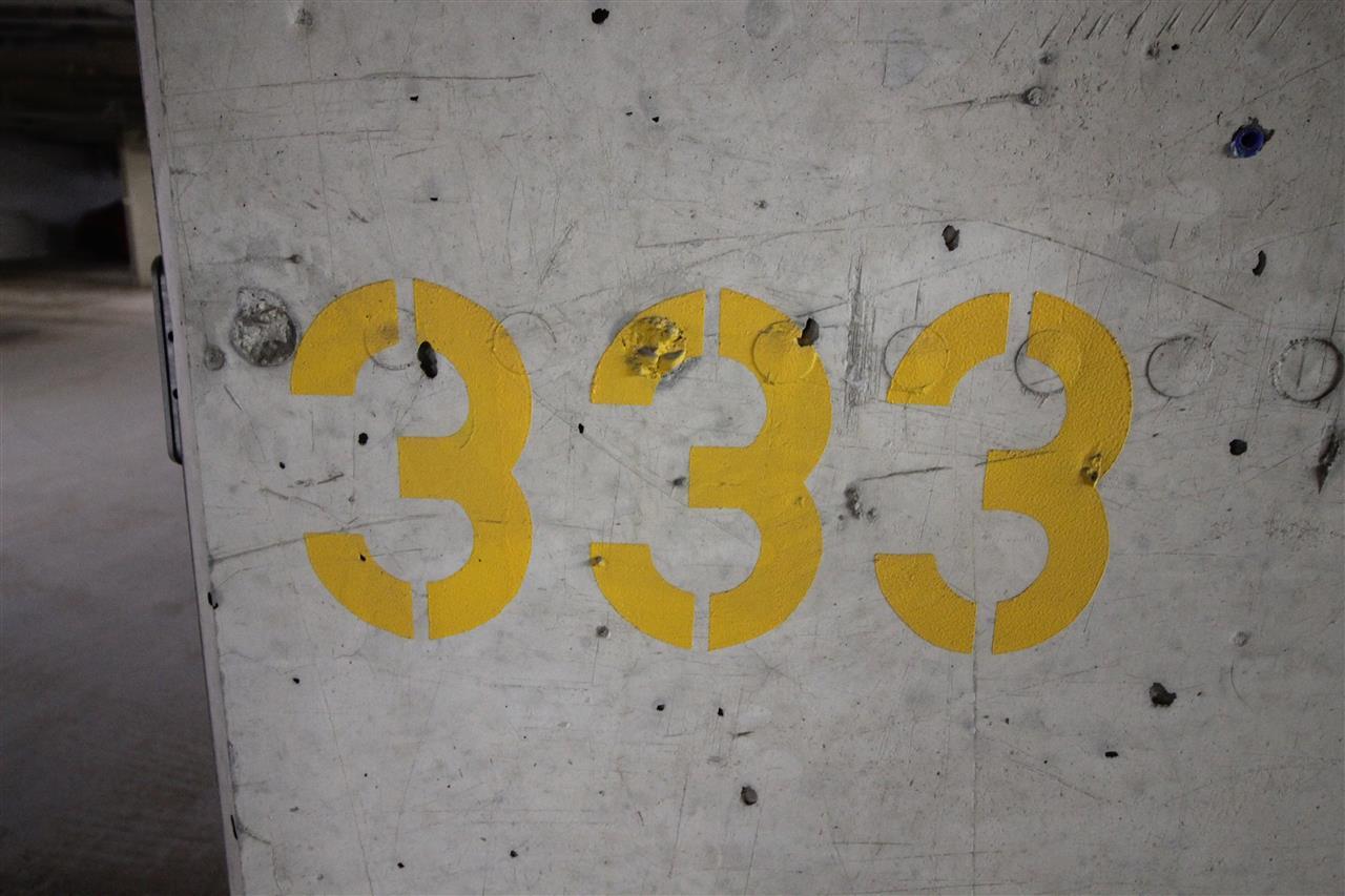 Listing E4236712 - Large Photo # 24