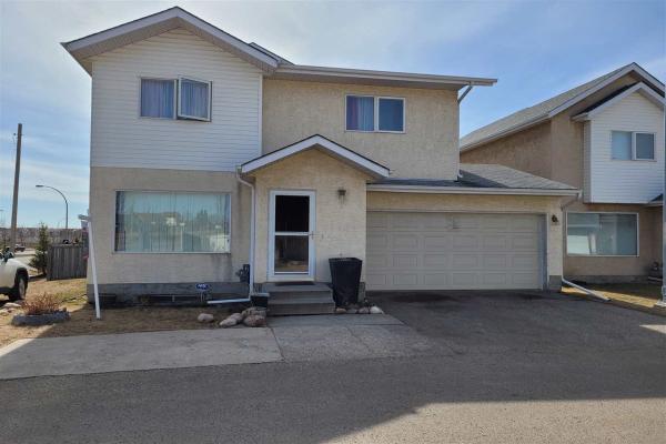 14637 52 Street NW, Edmonton