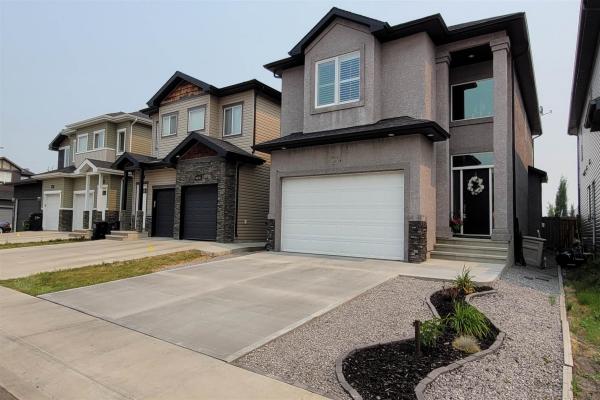 16131 141 Street, Edmonton