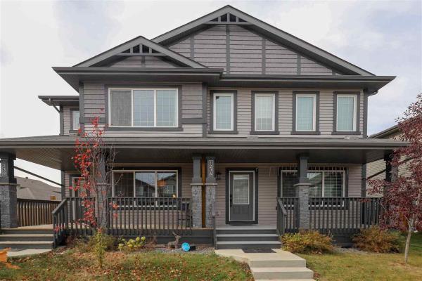 1238 163 Street, Edmonton