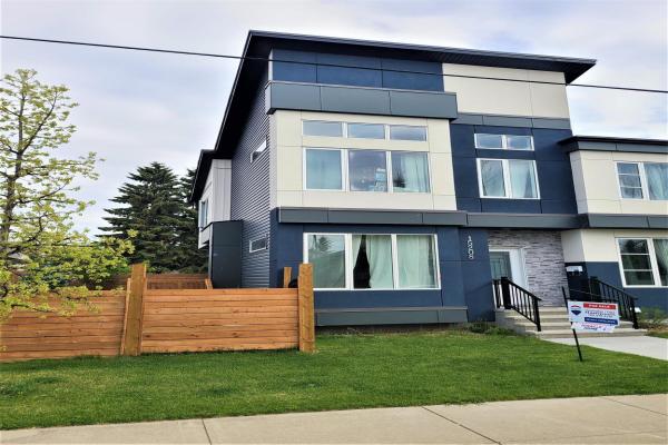 15208 108 Avenue, Edmonton