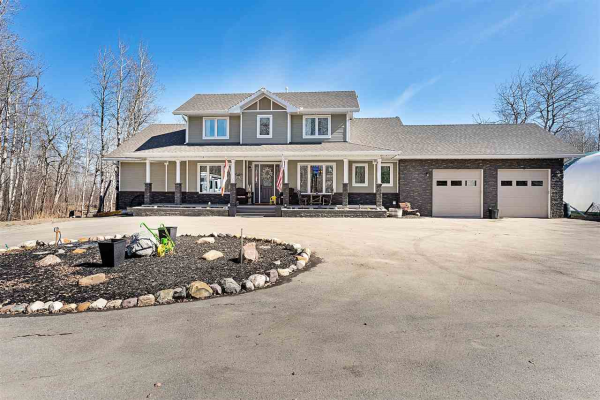 374 20212 TWP RD 510 Road, Rural Strathcona County