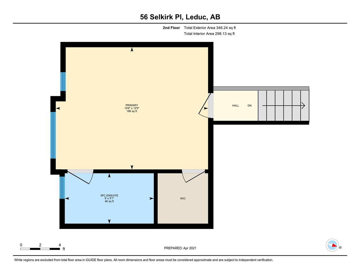 Listing E4237113 - Large Photo # 31