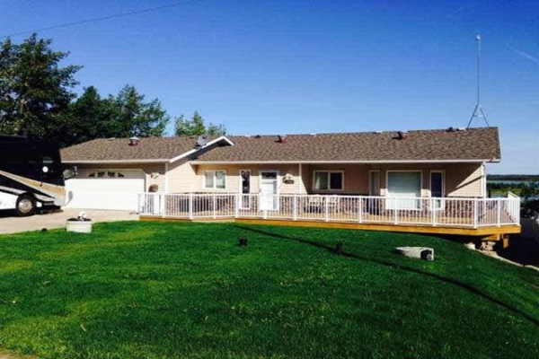 27 51263 RGE RD 204 Road, Rural Strathcona County