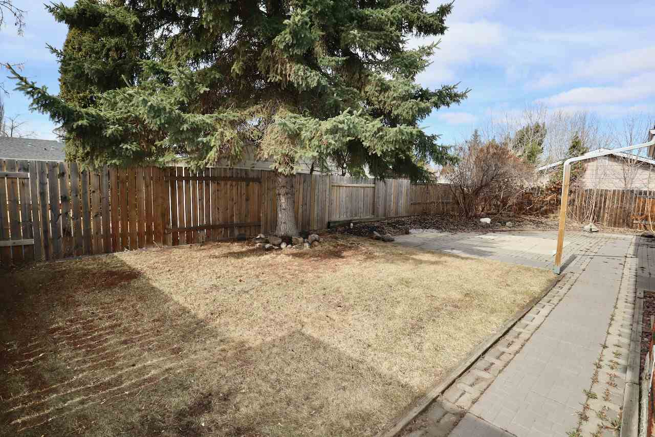 Listing E4237183 - Thumbmnail Photo # 36