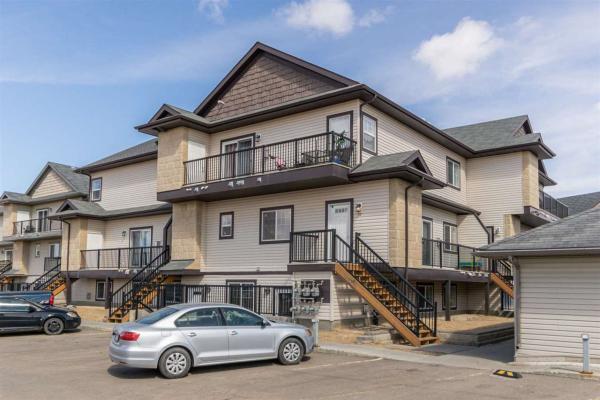 37 840 156 Street, Edmonton
