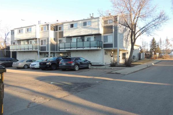 300 Willow Court, Edmonton