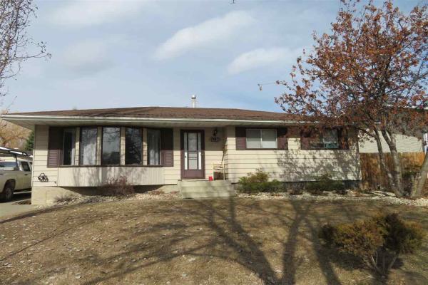 8238 94 Avenue, Fort Saskatchewan