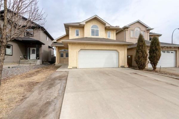 11508 175 Avenue, Edmonton