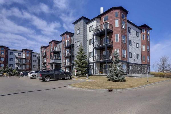 318 400 SILVER_BERRY Road, Edmonton