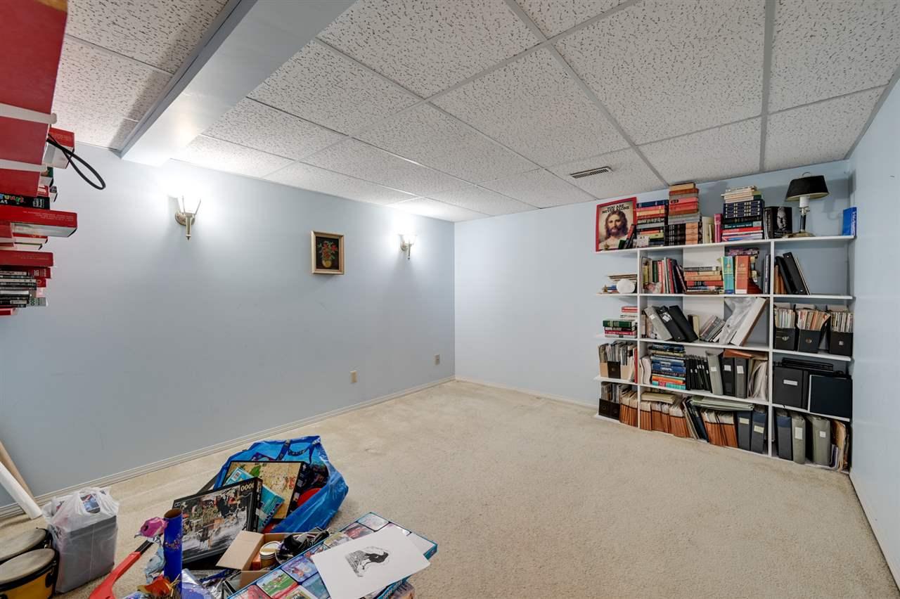 Listing E4237676 - Large Photo # 34