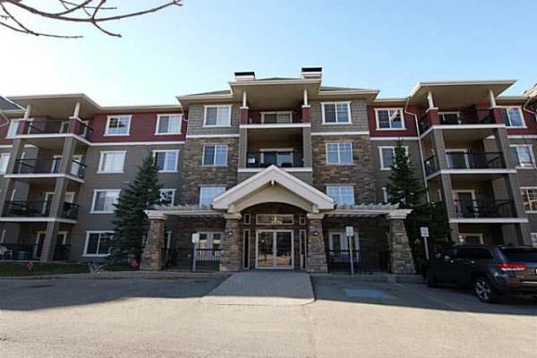 234 2096 Blackmud Creek Drive, Edmonton