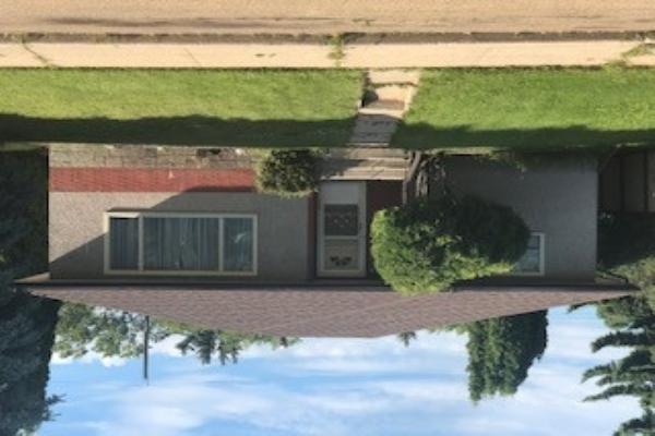 4630 116 Avenue, Edmonton