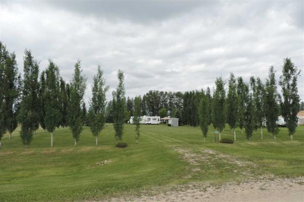 412 461032 HWY 13, Rural Wetaskiwin County