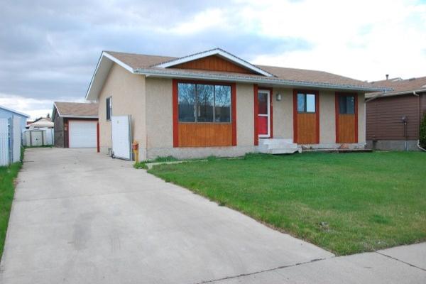 316 WARWICK Road, Edmonton