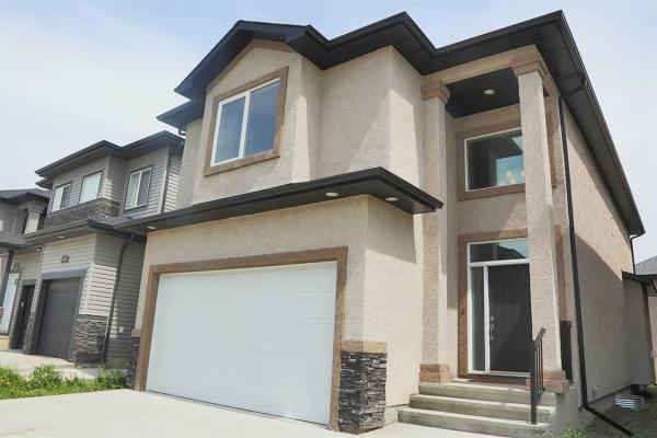 16123 141 Street, Edmonton