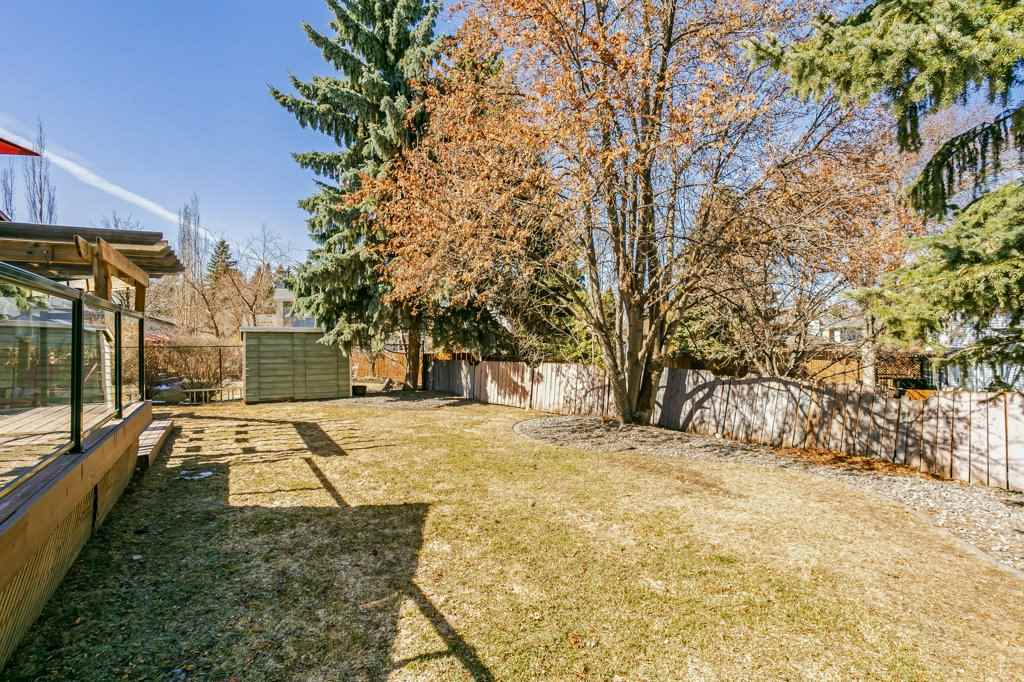 Listing E4238679 - Thumbmnail Photo # 44