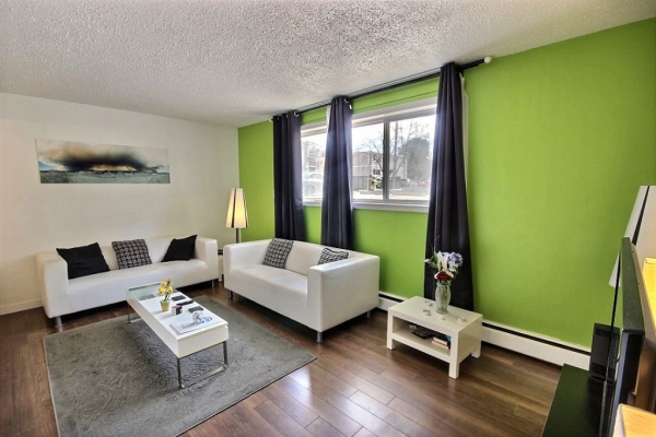 102 11029 84 Street, Edmonton