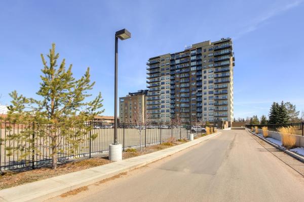 1209 2755 109 Street, Edmonton