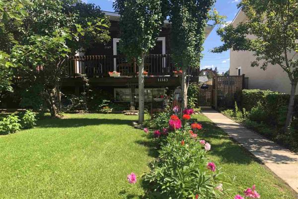 11143 51 Street, Edmonton