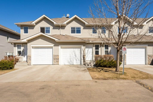 98 230 EDWARDS Drive, Edmonton