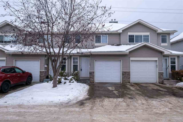 155 230 EDWARDS Drive, Edmonton