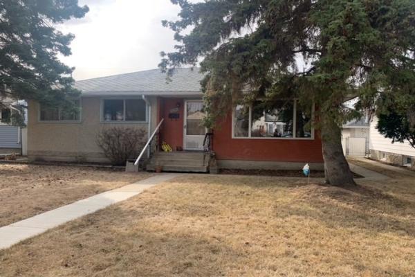 7036 81 Street, Edmonton