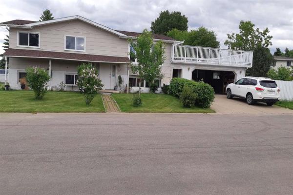 8605 33 Avenue NW, Edmonton