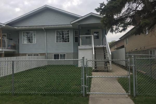 10344 151 Street, Edmonton