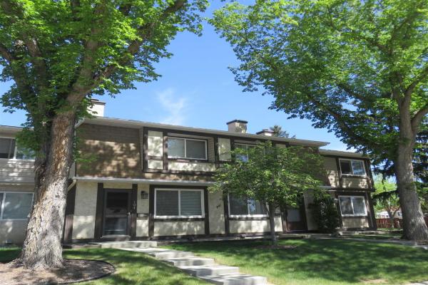 104 Tudor Lane, Edmonton