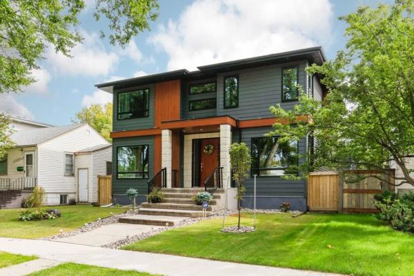 10949 73 Avenue, Edmonton