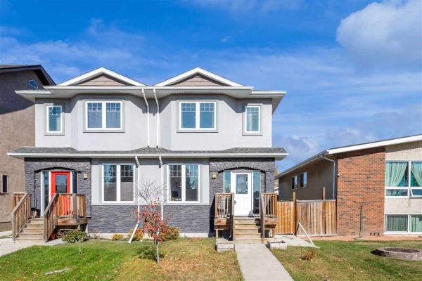 7416 78 Avenue, Edmonton