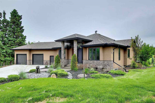52023 RGE RD 225, Rural Strathcona County