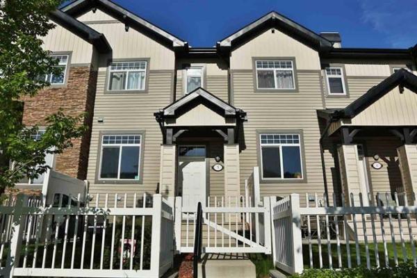 5 465 Hemingway Road, Edmonton